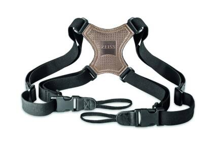 Szelki do lornetki Harness